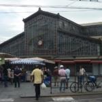 Torino, a Porta Palazzo sequestro record a un commerciante cinese: 26 milioni di prodotti pericolosi ritirati