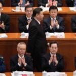 L'occidente rischia di svendere alla Cina i suoi valori