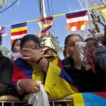 Tibet: la dura mano cinese discrimina le donne