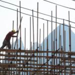 Nascosto in bella vista: il lavoro forzato che costruisce la Cina