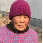 Cina: le vedove invisibili vittime della brutale politica del figlio unico.[Video]