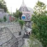 Dopo l'accordo Cina-Vaticano, distrutti due santuari dedicati alla Madonna nello Shanxi e nel Guizhou (Video)