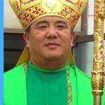Ex vescovo sotterraneo diventa presidente dell'Associazione patriottica per una Chiesa 'indipendente'