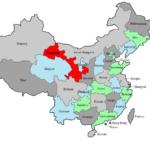CINA-Gansu: donna disabile, incarcerata per la sua fede, racconta il suo calvario