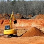 Il boom delle miniere di bauxite in Guinea minaccia diritti umani e mezzi di sussistenza. La Cina la maggior produttrice [Video]