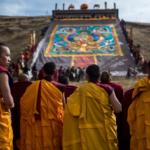 Una visione tibetana dell'accordo del Vaticano con la Cina