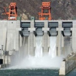 La Cina distrugge l'ambiente del Tibet