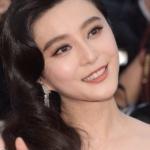 L'attrice cinese Fan Bingbing ha interrotto il suo silenzio con una scusa stridente al governo cinese [Video]