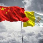 Sacerdoti cinesi abbandonano il ministero perché contrari all'Associazione patriottica