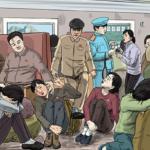 """Human Rights Watch: Violenza sessuale in Corea del Nord """"accettata come parte della vita quotidiana"""""""