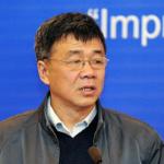 """Impedito a famoso economista liberale di lasciare la Cina per importante seminario. """"Motivi di sicurezza nazionale"""""""