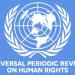 Ginevra: la violazione dei diritti umani da parte della Cina all'esame del Consiglio per i Diritti Umani delle Nazioni Unite