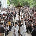 Così il Papa ha tradito i cattolici cinesi