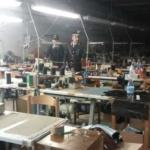Mantova-Roverbella: Schiavi nei laboratori-prigione, finiscono in manette sette titolari