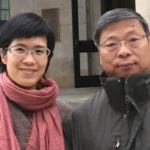 Award-Winning Chinese Photographer Detained in Xinjiang: Wife