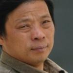 Cina: scomparso fotografo molto famoso