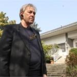 Imprenditore fallito per colpa dello Stato: la sua villa venduta a un cinese