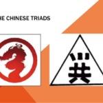 Anche le triadi cinesi guadagnano terreno