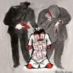 I disperati tentativi della Cina di nascondere il genocidio dietro la sua industria del trapianto di organi