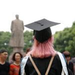 In Cina gli studenti marxisti non hanno vita facile