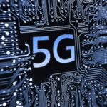 5G, l'Italia dice no all'accordo tra Fastweb e Huawei