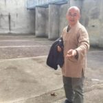 Liao Yiwu – Il coraggio viene dalla prigione