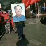 Nazionalismo cinese in crescita: celebrare Natale è 'una vergogna bruciante' (VIDEO)