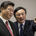 Cina, Huawei e quel legame segreto col Partito