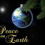Un Natale di pace dalla Laogai Research Foundation Italia