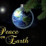 Un Natale di pace dalla Laogai Research Foundation Italia
