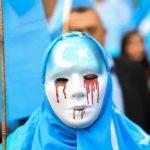 Senza documenti, gli uiguri temono per il loro futuro in Turchia