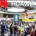 Huawei, dai primi passi in Cina alla rete di 2.300km in Italia