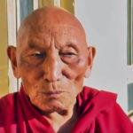 Palden Gyatso è morto. Addio al monaco paladino del Tibet: trascorse 33 anni di carcere e torture in Cina