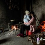 I bambini segreti della Cina escono dall'ombra
