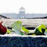 27 Gennaio: Il Giorno della Memoria. Oggi questa atrocità si sta ripetendo [Video]