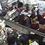 Prato: arrestati due coniugi imprenditori cinesi per sfruttamento di manodopera in condizioni di bisogno.[Video]