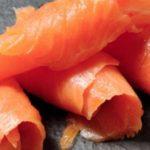 COMO, sequestrate 7 tonnellate di salmone a imprenditore cinese