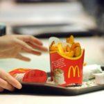 Cina, McDonald's costretta a chiedere scusa per lo spot che citava Taiwan.[Video]