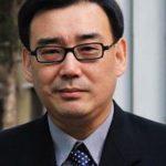 Scomparso in Cina ex diplomatico dissidente sino-australiano.