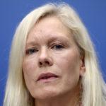 La Svezia ha richiamato la propria ambasciatrice in Cina