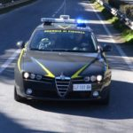 "Merce ""fake"" made in China, sequestro a Torino"
