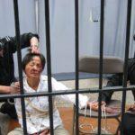CINA: donna muore 3 mesi dopo il rilascio dalla prigione. Anni di torture l'avevano ridotta in fin di vita