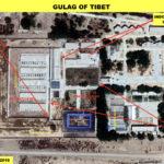 """In costruzione nella Regione Autonoma Tibetana tre nuovi """"centri di ri-educazione"""""""