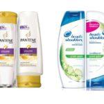 Shampoo contraffatti in rotta verso l'Europa: maxi operazione dell'antifrode UE