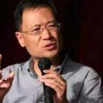 Punita la critica sulla leadership di Pechino: sospeso il docente di diritto