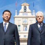 La solidarietà della politica sulle minacce cinesi alla giornalista del Foglio. Il silenzio di Lega e M5s
