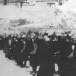 Tibet, 60 anni fa l'insurrezione di Lhasa [Video]