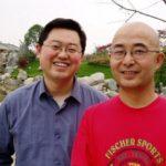Liao Yiwu: Salvate la vita del pastore Wang Yi. Rischia di morire come Liu Xiaobo