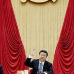 Il piano del governo cinese per schedare le donne in età fertile