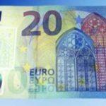Gli euro falsi in Italia arrivano dalla Cina